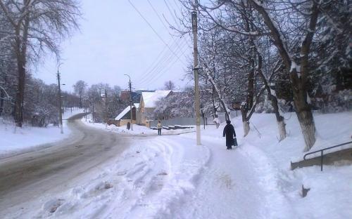 вул. Героїв Чорнобиля